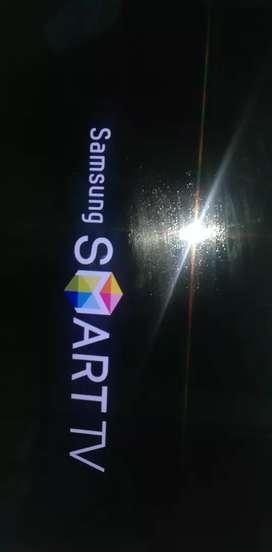 Samsung led 40 pulg