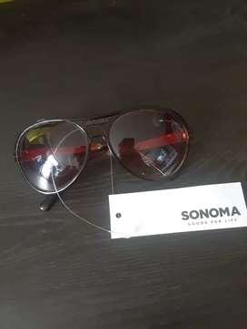 Gafas SONOMA
