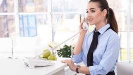 Se necesita personal para ventas en centro ferretero - S/. 1200