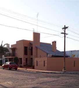 Se vende hermosa casa céntrica en Goya . Corrientes