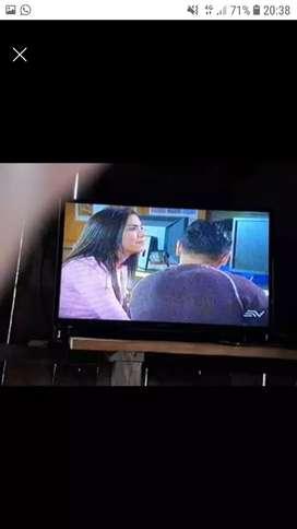 SMAR TV 32 PULGADAS