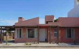 Acquaviva Las Grutas Hermosa Casa a 50 mts del Mar Terrazas al Mar