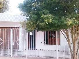 Casa Campestre en Pital de Megua