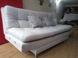 Gran remate sofá camas desde 599 pregunta por el tuyo