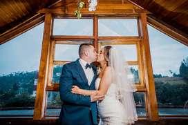 Servicio de fotografia de bodas, eventos, Bogotá Fotógrafo, video, foto