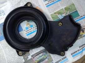 Tapa de distribución Chevrolet Tracker 1.8 Original GM 55354834