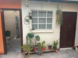 Casa Lote Bien Ubicado en Mosquera