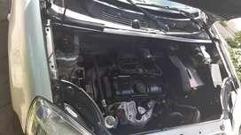 Citroën berlingo furgon Aa Dh 1.4 nafta Año 2013, unico Dueño 90000km $330.000