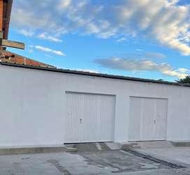 SE ARRIENDA Local comercial zona Industrial Neiva