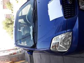 en venta autu kia picanto año 2006