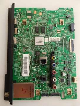 Main board Samsung UN49J5290AK