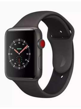 iPhone swatch 3g de 38 mm