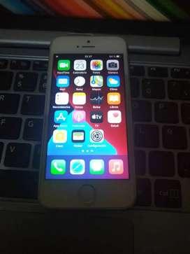 iPhone SE (2016) incluye parlante inteligente