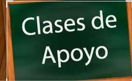 aseserias academicas