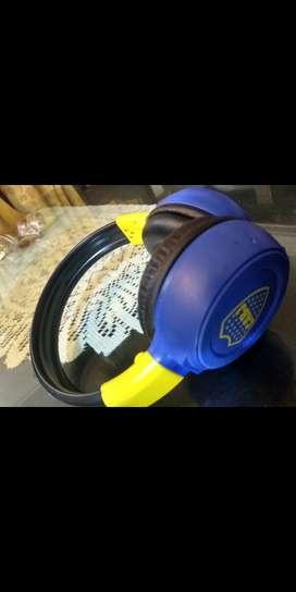 Auriculares Inalámbricos de Boca