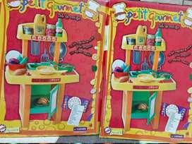 Hermoso juguetes envíos sin cargo
