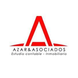 En Entre Rios al 400, Alquilo Cochera!!!