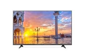 Televisor Led LG 49 Pulgadas Uhd 4k