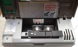 proyector acetatos