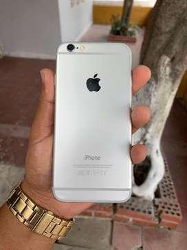 Iphone 6g.