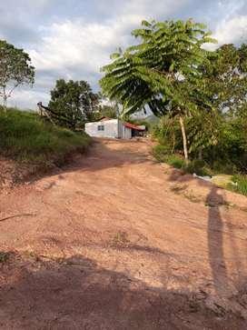Se Vende Finca en Rionegro Cuestarica 65 hectáreas