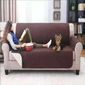 Protector sofá 2 puestos