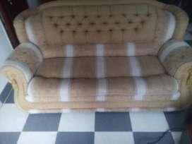lavado de muebles 3134835097 whatsapp y ce en Mosquera , funza y alrededores