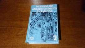 Manual de mantenimiento industrial L.C Morrow Tomo 2