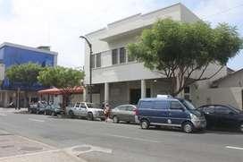 VENDO EDIFICACIÓN BODEGA CON OFICINAS EN GUAYAQUIL - J. ZAVALA - D. CORDOVA