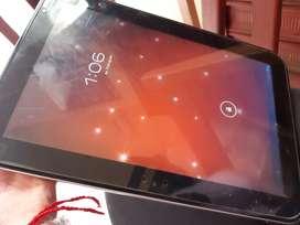 Vendo Tablet Toshiba At300