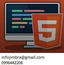 HTML CURSO BASICO E INTERMEDIO