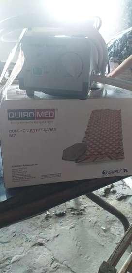 Colchon ortopedico