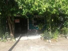 Casa en venta en La Dorada - Caldas, barrio Victoria Real