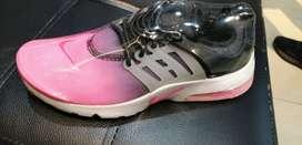Tennis - Zapatos Nike presto dama tallas de la 37 a 39