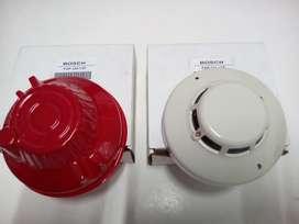 Detector De Humo Direccionable Bosch Fap-325