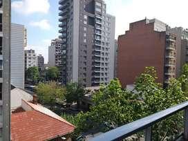 Alquiler Monoambiente 36m A ESTRENAR con Balcón en Emprendimiento Soho City! + Cochera Opcional