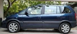 Chevrolet Zafira GLS 2.0 mod. 2006