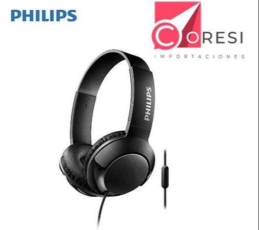 AUDIFONO PHILIPS SHL3075 0