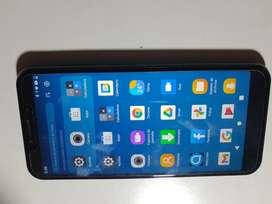 Alcatel 1S (32GB)