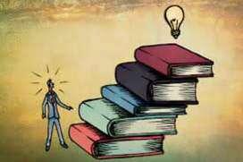 Asesorías académicas en Matemáticas y Física para estudiantes de bachillerato