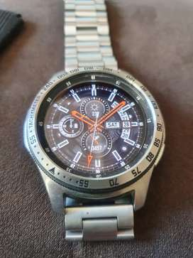Galaxy watch 46mm samsung