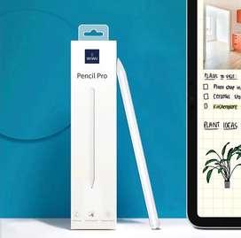 Lápiz Wiwu Pencil Pro - Para iPad