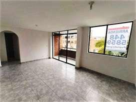 COD PR: 9866 , apartamento localizado en loma del Indio para renta. Tel 44858.59