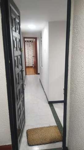 Vendo apartamento En Engativa