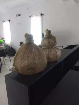 Lámparas colección la Farola