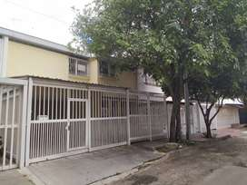 Casa de 2 pisos en Alto Quirinal - Camponuñez.