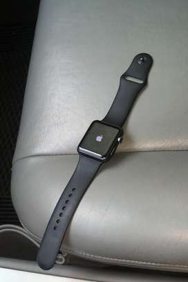 Reloj Apple Watch Serie 1 de 42Mm