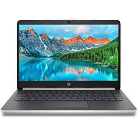 "LAPTOP HP 15-DB1092LM 15.6"" RYZEN 3 3200U 8GB 1TB WIN10 SPANISH + IMPRESORA MULTIFUNCIONAL"