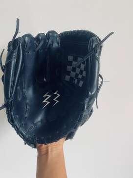 Manilla guante beisbol niño