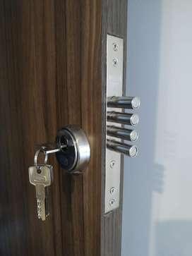Puerta de Seguridad en Mosquera, Cerraduras de Seguridad en Mosquera Cundinamarca, Cerrajería en Mosquera, Cerrajeros
